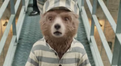 Paddington and the treatment of young criminal offenders